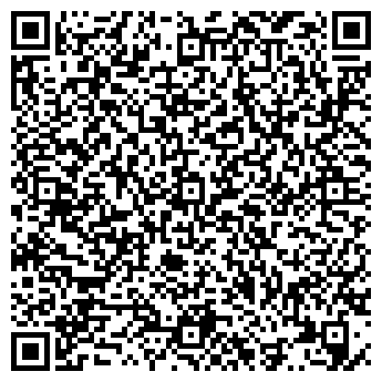 QR-код с контактной информацией организации ООО Тай Ресурс Сервис, ООО
