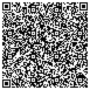 QR-код с контактной информацией организации Комплекс-Трубомонтаж, ЧП