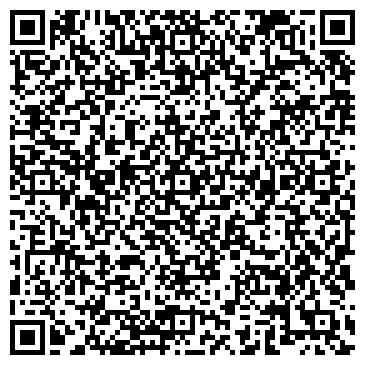 QR-код с контактной информацией организации КИП-ЖАН ГОСТИНИЧНЫЙ КОМПЛЕКС ТОО