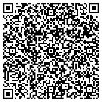 QR-код с контактной информацией организации СОЮЗ ПРЕДПРИНИМАТЕЛЕЙ