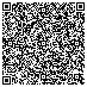 QR-код с контактной информацией организации Торг-Запчасти, ЧП