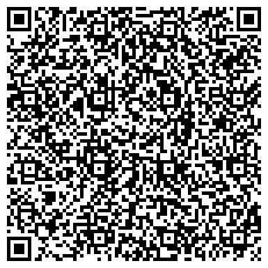 QR-код с контактной информацией организации Банжуков В.М., ЧП
