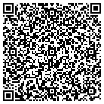 QR-код с контактной информацией организации Промпостач, ООО ТД