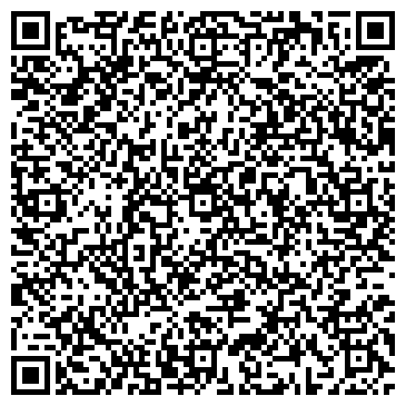 QR-код с контактной информацией организации Харьковтранс, ООО НПК