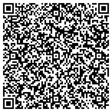 QR-код с контактной информацией организации Технокоммерц, ООО