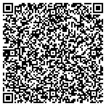 QR-код с контактной информацией организации Селекшин, СП (Selection)