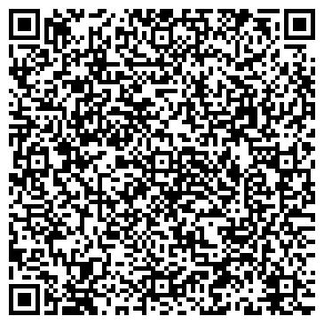 QR-код с контактной информацией организации Западагроинвест ЛТД, ООО