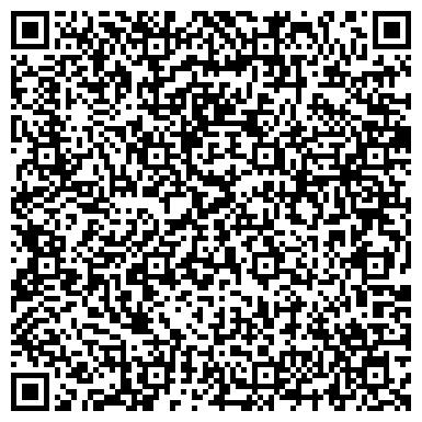 QR-код с контактной информацией организации Торговый Дом САНСЕТ, ООО