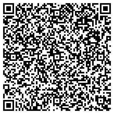 QR-код с контактной информацией организации Энергия Свободы, ЧП