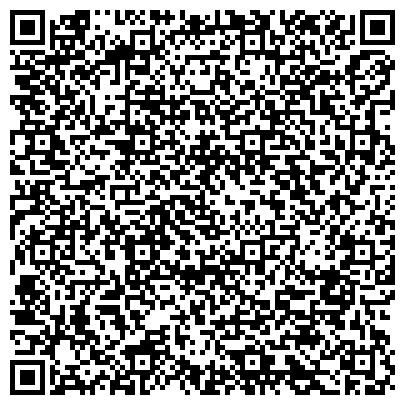 QR-код с контактной информацией организации Констар, Криворожский турбинный завод, ПАО