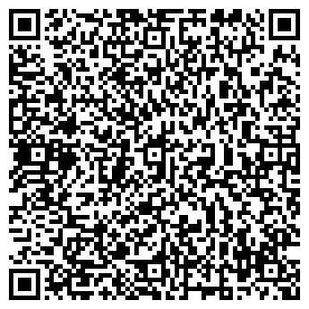 QR-код с контактной информацией организации Ирэн, ЧП фирма