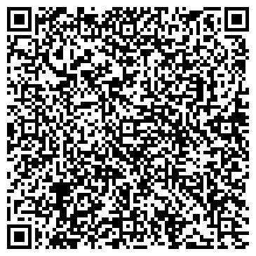 QR-код с контактной информацией организации Комак Трейд, ООО (Скрипник Т. А.)
