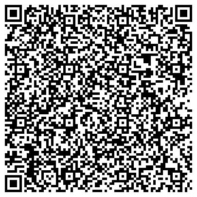 QR-код с контактной информацией организации Бествей трейд ЛЛС, ООО ( Bestway trade LLC )