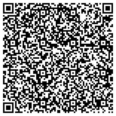 """QR-код с контактной информацией организации Частное предприятие Интернет-магазин """"Три карася"""""""