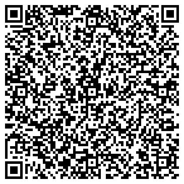 """QR-код с контактной информацией организации Интернет магазин """"Лодки-пвх"""""""