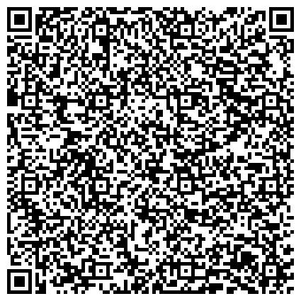 QR-код с контактной информацией организации Продажа, сервисно обслуживание лодочных моторов Parsun. Консультации по телефону (066) 02 02 014