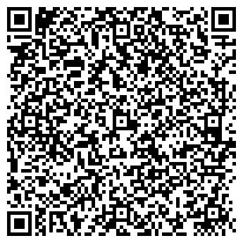 QR-код с контактной информацией организации Частное предприятие ЧП Ведмеденко