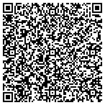 QR-код с контактной информацией организации ФЛП Танский А.А.