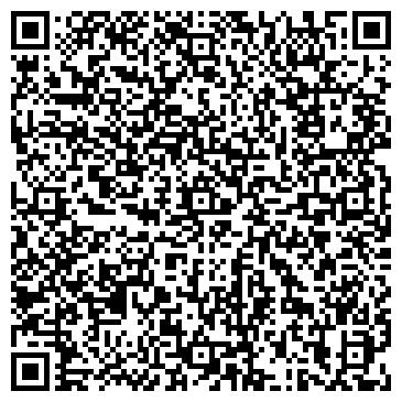 QR-код с контактной информацией организации ЧП Кoзий В.И.