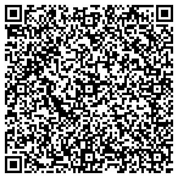 QR-код с контактной информацией организации Интернет-магазин «КОЛИБРИ»