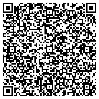 """QR-код с контактной информацией организации Частное предприятие """"Пластик-Юг"""""""