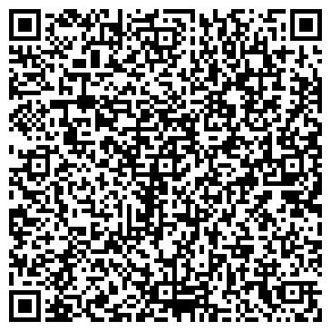 """QR-код с контактной информацией организации Частное предприятие интернет-магазин """"Boat-Parts"""""""