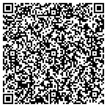 QR-код с контактной информацией организации НОВОЧЕРКАССКИЙ ЭЛЕКТРОВОЗОСТРОИТЕЛЬНЫЙ ЗАВОД, ООО
