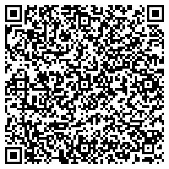 QR-код с контактной информацией организации ЧП Иващенко