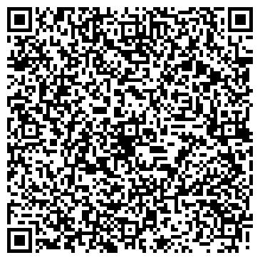 QR-код с контактной информацией организации Интернет-магазин lodka5