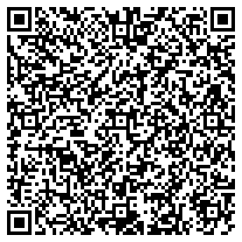 """QR-код с контактной информацией организации ООО """"Круз-Яхт"""""""