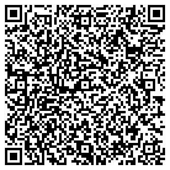 QR-код с контактной информацией организации Чп Тодоров