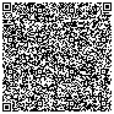 QR-код с контактной информацией организации Рыболов-Элит - все для рыбалки: воблеры, спиннинговые удилища, одежда, надувные лодки