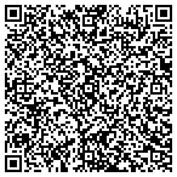 QR-код с контактной информацией организации Dneprmotors