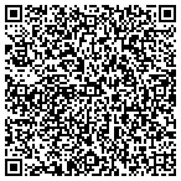 QR-код с контактной информацией организации ТОВ Intex Ukraine