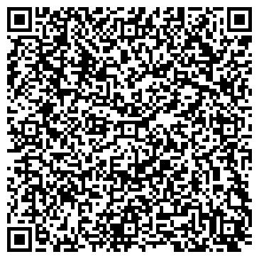 QR-код с контактной информацией организации Best Yacht Management