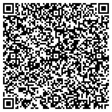 """QR-код с контактной информацией организации Интернет магазин """"SPORT KLASS"""""""