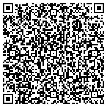 QR-код с контактной информацией организации ЧП Краснощек К. А., Субъект предпринимательской деятельности