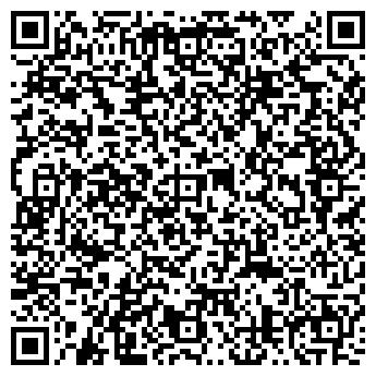 """QR-код с контактной информацией организации ООО """"Деметра"""""""