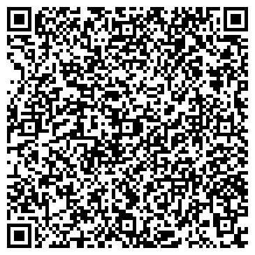 QR-код с контактной информацией организации Общество с ограниченной ответственностью ООО «Триера шипярд»