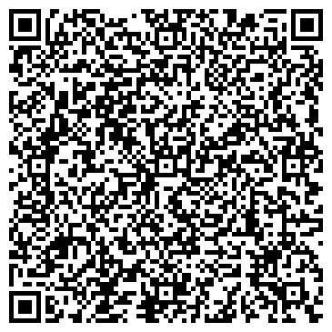 QR-код с контактной информацией организации Механик, ООО НПО