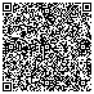 QR-код с контактной информацией организации Технос Плюс,ООО