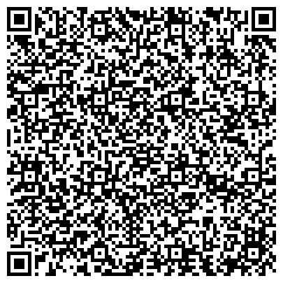QR-код с контактной информацией организации НОВОЧЕРКАССКИЙ ГУС