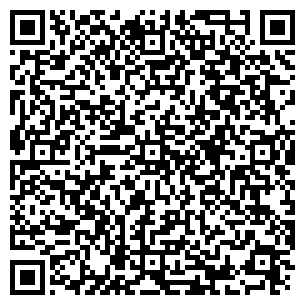 QR-код с контактной информацией организации Филоненко И.В., СПД
