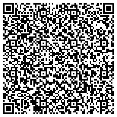 QR-код с контактной информацией организации Радько Д.О., ЧП