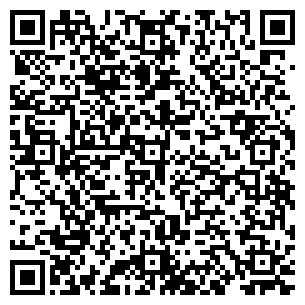 QR-код с контактной информацией организации Ант- Активити, ООО
