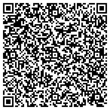 QR-код с контактной информацией организации Сервус ЛТД, ООО