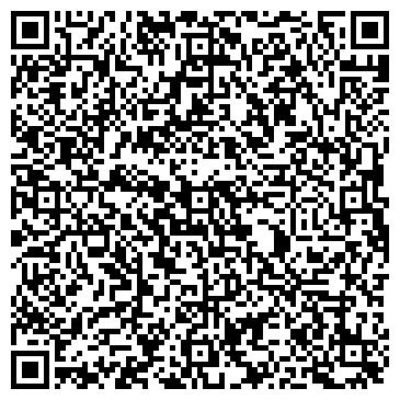 QR-код с контактной информацией организации Своими Руками , Компания