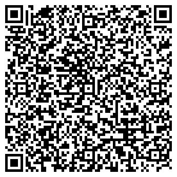 QR-код с контактной информацией организации ПОЛИГРАФ-ЦЕНТР, ООО