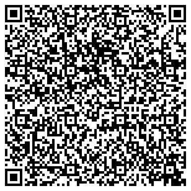 QR-код с контактной информацией организации Цетус Групп, ООО