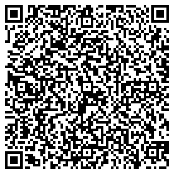 QR-код с контактной информацией организации Энергорезерв, ЧП